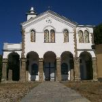Santuario N.S. di Caravaggio