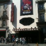 Adelphi Theatre