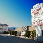 Country View Motor Inn