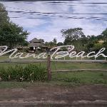 Nana Beach Resortの写真