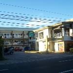 Tagaytay Haven Hotel re