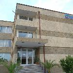 Hotel Kamenec