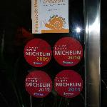  Recomendado Gua Micheln
