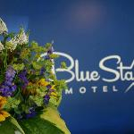 Blue Star Motelの写真