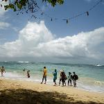  Unawatuna beach