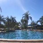 Photo of Ningaloo Caravan & Holiday Resort Exmouth