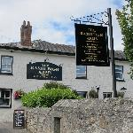 The Rashleigh Arms