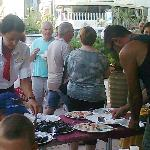  Ferragosto 2012