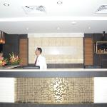 The Continental - PAX Hotel의 사진