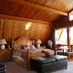 Mountain Country Bed and Breakfast Foto