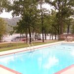 Bilde fra Mill Creek Resort