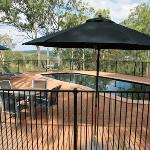 Boonah Valley Motel