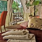 Kicheche Laikipia Camp