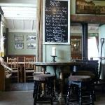 The Bull Inn