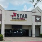 Star Cinema Grill