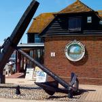 Rye Heritage Centre