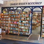 Charlie Byrne's Bookshop
