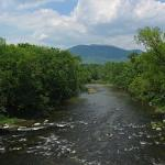 Mount Ascutney