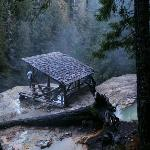 Umpqua Hot Springs