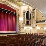 Saenger Theatre