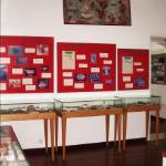 Museum of Saint Martin: On the Trail of the Arawaks (Musée de Saint-Martin: Sur la Trace des Arawaks)