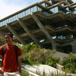 ‪University of California San Diego‬