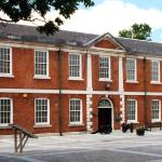 The Royal Green Jackets Museum