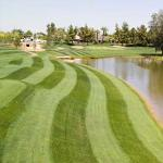 Photo of Starfire Golf Club at Scottsdale Country Club