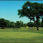 Foto de Woodland Hills Golf Course