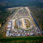 Houston Speedway
