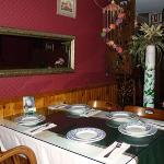 Photo of Royal Orchid Thai Restaurant