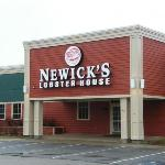 Newick's Lobster House