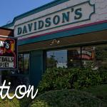 Photo of Davidson's Casual Dining