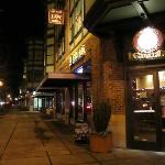 Photo of Orenco Station Grill
