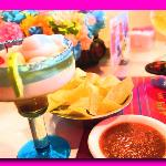 Photo of Miguelito's Mexican Restaurant