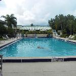 Φωτογραφία: BEST WESTERN Downtown Stuart