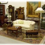 Antiques Depot