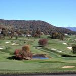 Reems Creek Golf Club
