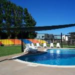 ‪Victor Harbor Beachfront Holiday Park‬