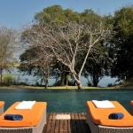 Cresta Mowana Safari Resort and Spa Foto