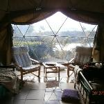 Weltevreden Domes Retreatの写真