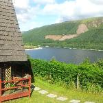 Photo of The Great Glen Lodges