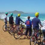 Daytrippers - Day Tours and City Cycle Tours