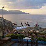 Photo of Akti Manos Hotel Greece