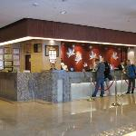 Donlord International Hotel resmi