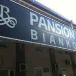 Pansion Bianko - Anja의 사진