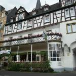 Photo of Rheinhotel Zur Krone Boppard