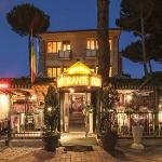 Photo of Ristorante Cavaliere Nero