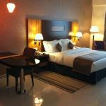 Photo of Star City Hotel Apartments Fujairah