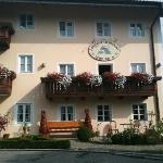 Photo of Landhotel beim Has'n